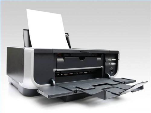 Come aggiungere una stampante a un computer portatile