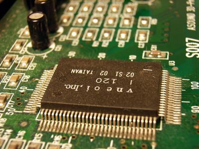 Come ripristinare il BIOS del sistema operativo su un computer portatile