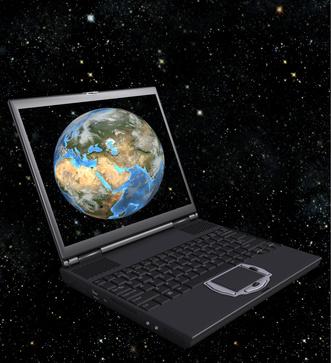 Laptop Problemi con lo schermo pieno