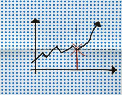 Come utilizzare le soluzioni grafiche per Modelli Lineari di programmazione