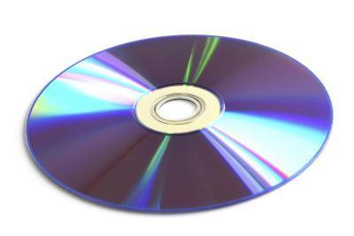 Come masterizzare un CD in iTunes
