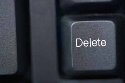 Come cancellare tutte le tracce di prova del software dal vostro computer