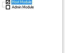Come installare Sfondi Desktop remoto