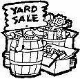 Come vendere articoli per libero