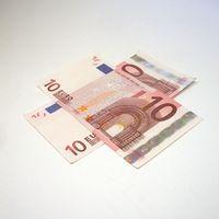 Come impostare un nuovo profilo MoneyGram