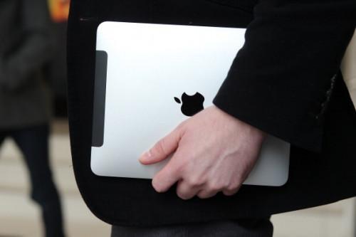 Le differenze di iPad & iPad 3G