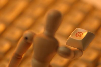 Come smettere di FTP login Attacchi