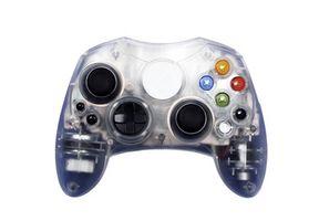 Come usare Xbox LIVE Con remoto a Internet