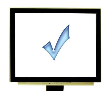 Come collegare il mio computer in modalità wireless a My Big Screen TV