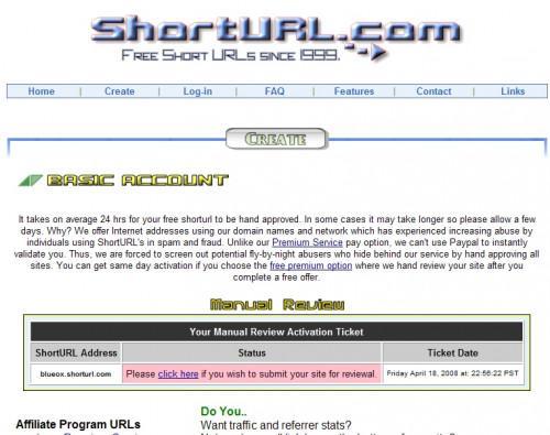 Come sbloccare siti web bloccati a scuola
