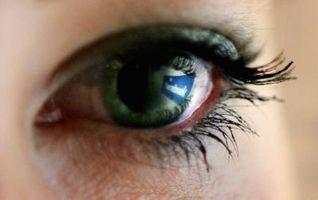 Come migrare da un profilo Facebook per una pagina Facebook