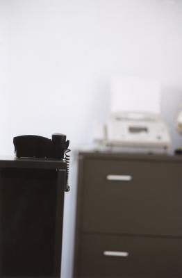 Come inviare un fax da un file Excel