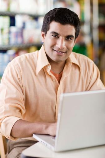 OpenOffice 3.0 Requisiti di sistema