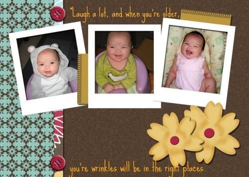 Come creare un Fancy Photo Collage a destra nella vostra posta in arrivo Yahoo Mail