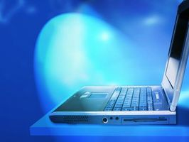 Come attivare il sensore di luce ambientale su un Dell