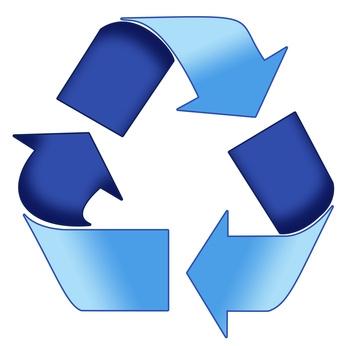 Come individuare il riciclaggio Bin nel computer portatile