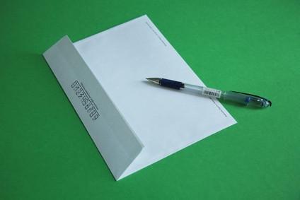 Come creare la massa professionale etichette di indirizzi in Word