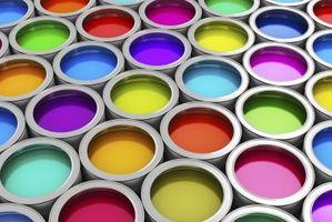 Come impedire i collegamenti ipertestuali di cambiare colore