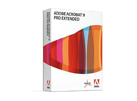 Come utilizzare Adobe Acrobat PDF Writer