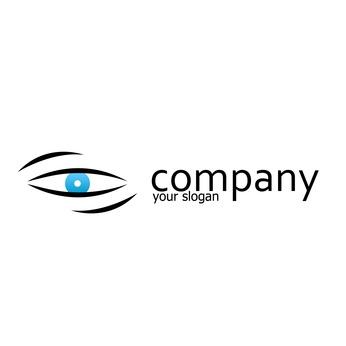 Come creare un logo utilizzando Vista Print