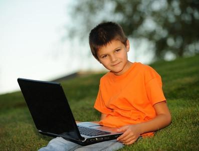 Come mettere Controllo genitori su un computer portatile