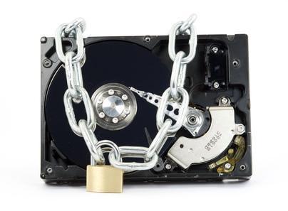 Come proteggere una rete wireless con un Mac