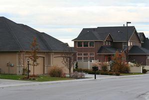 Come Ricerca di case a Salt Lake City, Utah