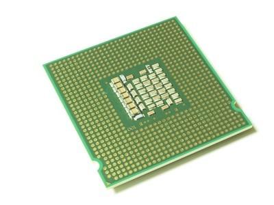 Come aggiornare da un 1.60Ghz Intel Celeron 420