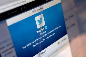 Come mettere Twitpics Into Tweets
