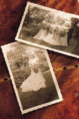 Come fare un Old Fashioned panoramica che guarda sul Photoscape
