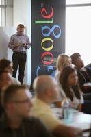 Rischi e opportunità di Google