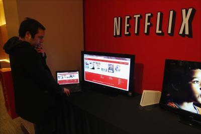 Come ottenere Netflix per lavorare su un Mac