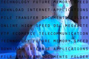 Come faccio a trasferire Internet Explorer 7 Storia e preferiti ad un altro PC?
