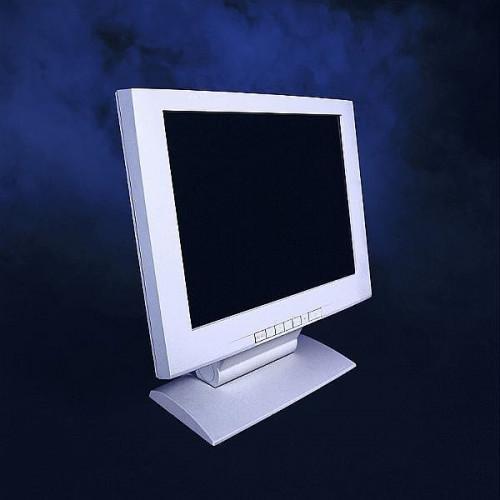 Come acquistare un monitor widescreen
