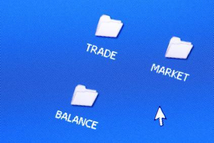 Come faccio Mostra Dettagli predefinito all'avvio in Windows XP?