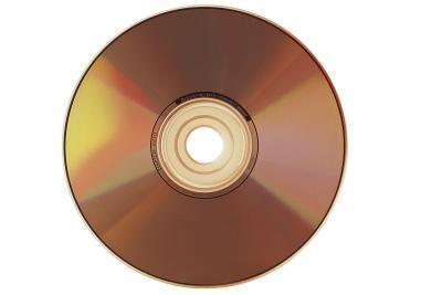 Che cosa è una cartella Video TS?