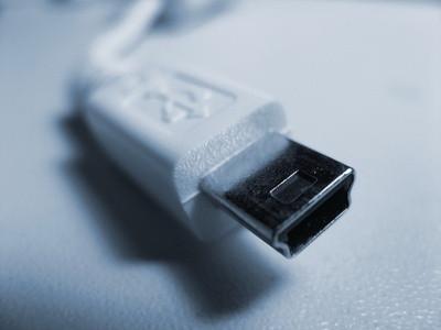 Tipi di connettori cavo USB