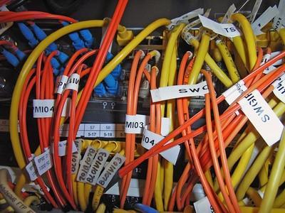 Come aggiornare un Cisco 1841 IOS