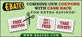 Come ottenere il vostro Big Fat Ebates pagamento