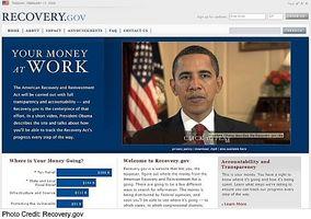 Come trovare libero governo Job Training Online