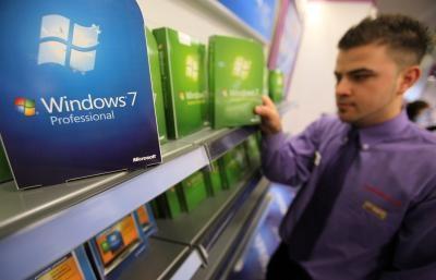 Come rimuovere il Pannello di controllo da Windows 7 Home Premium