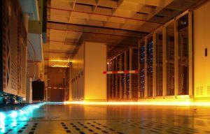 Come impostare un server DNS