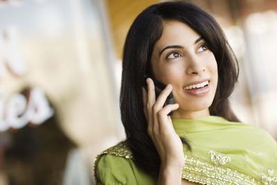 Come funziona la Digital Home Phone Service?