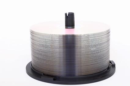 Come risolvere un USB Inland 8X esterno Slim DVD Burner