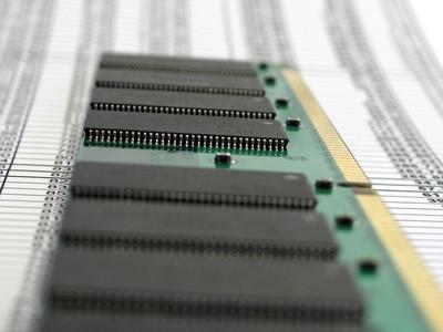 Come aggiornare il SDRAM in un PowerBook G4