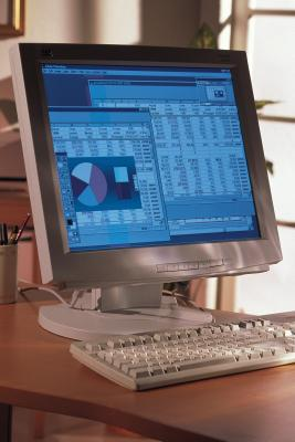 Funzioni di Excel VBA per Return Value