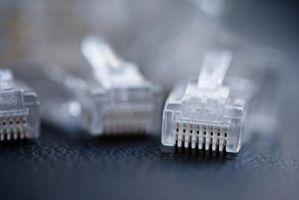 Come identificare un cavo Ethernet ad una estremità