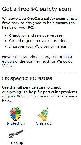Come sintonizzare automaticamente Windows Vista gratis