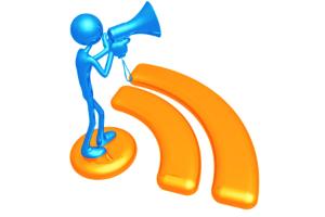Come creare un Consumer Email Marketing Database