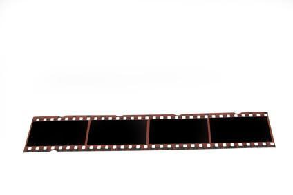 Come creare microfilm da file JPG